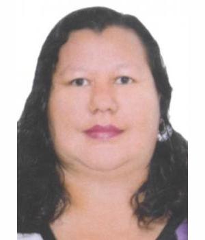 KELLY ANN STEFANY MORILLAS BOGADO