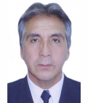 LENYN JULIO BERRIOS RONCEROS