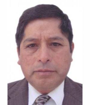 LEONARDO PABLO RIMAC CASIMIRO