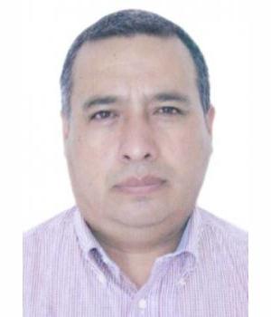LEONCIO ALCARRAZ ALTAMIRANO
