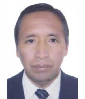 LEONCIO ELMER LUQUILLAS PUENTE