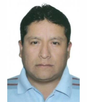 LEONCIO OLIVES ROJAS ALIPIO