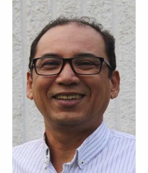 LEONIDAS IVAN ALTAMIRANO MATUS