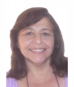 LEONOR MARTHA BERNUY ALEDO DE FLORIAN