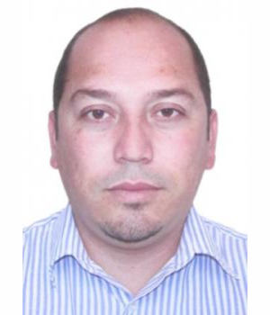 LEOPOLDO ERVIN DIAZ NUÑEZ