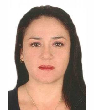 LILIA ADRIANA CARRASCO GOMEZ
