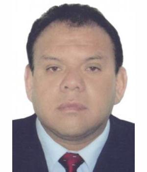 LIZARDO ALBERTO RAMOS RIVAS