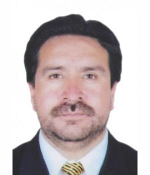 LORENZO EDUARDO RUBIO CASTRO