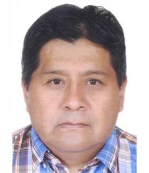 LORENZO PAULINO PALMA QUIROZ