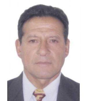 LUCIO CARLOS DELGADO FIGUEROA