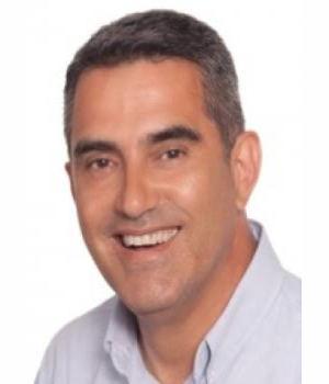 LUIS ALBERTO MARTIN FRANCO MORA