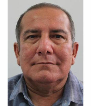 LUIS ALBERTO RAMIREZ RAMIREZ