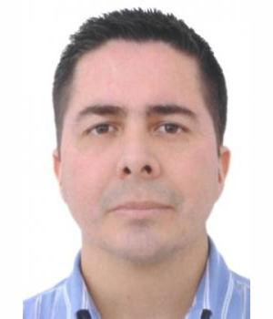 LUIS ALBERTO RODRIGUEZ CANTERO