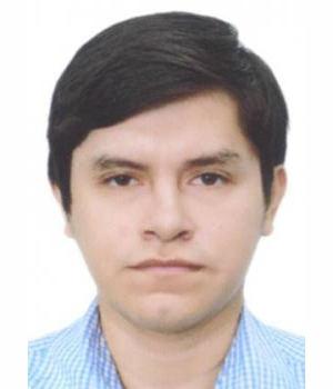 LUIS ALBERTO ROMERO GUERRA
