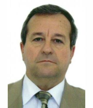 LUIS ALFONSO MOLINA ARLES