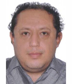 LUIS ANTONIO CASTILLO COLLANTES