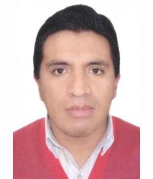 LUIS CARLOS RIVERA COSSER