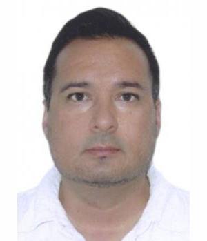 LUIS EDUARDO ROSAS RUIZ