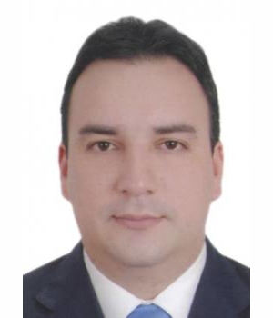LUIS ERNESTO FLORES REATEGUI