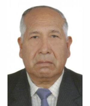 LUIS EUSTAQUIO RUPAYA VIZCARDO