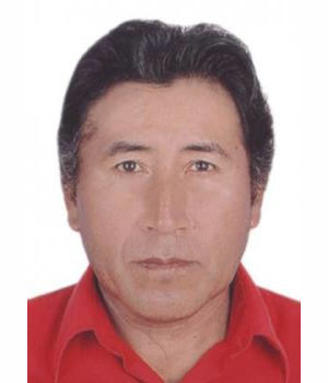 LUIS GONZALO AGUILAR CAYA