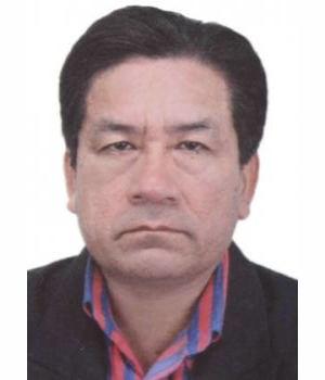 LUIS IGNACIO AQUIJE HERNANDEZ