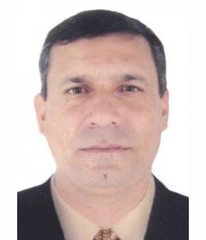 LUIS MANUEL GUTIERREZ MORON