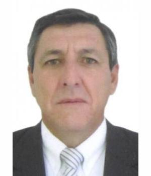LUIS MIGUEL LUPERDI BRITO