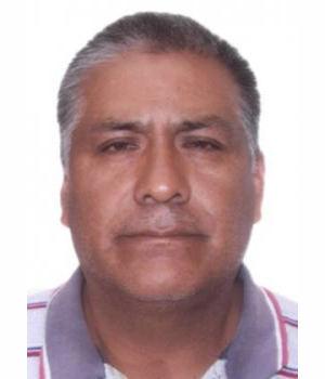 LUIS PASCUAL CHAUCA NAVARRO