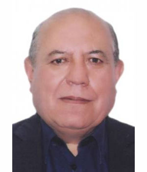 LUIS RAMON TORRES ROBLEDO