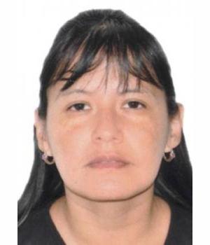 LUISA RUFINA MENESES RIVADENEYRA