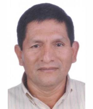LUTGARDO GUTIERREZ VALVERDE