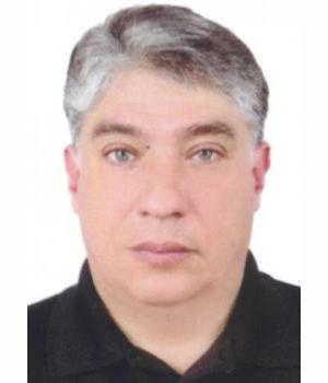 MANUEL ALEJANDRO MASIAS OYANGUREN