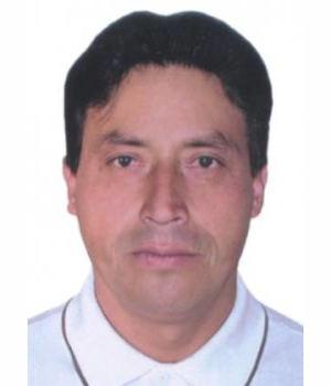 MANUEL ASENCION FERNANDEZ YOPLAC