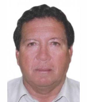 MANUEL EDUARDO CABALLERO ARIAS