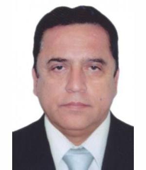 MANUEL FERNANDO YATACO ORMEÑO