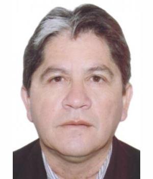 MANUEL GUSTAVO MONTOYA CHAVEZ