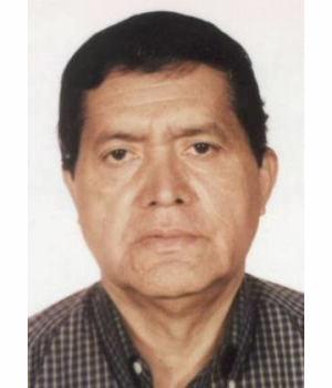 MANUEL MARTIN MARTINEZ CASTILLO