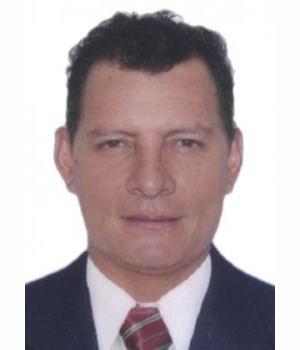 MANUEL POLO VALERA