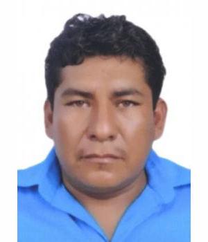 MANUEL RAMIREZ PALMA