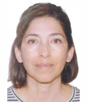 MARCELA NANCY CUBAS LOPEZ