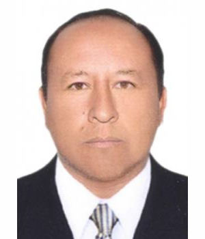 MARCO ANTONIO BARRA MANRIQUE