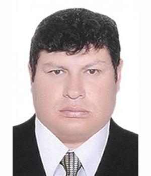 MARCO ANTONIO LOAYZA MANRIQUE
