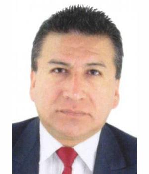 MARCO ANTONIO MARTINEZ PALOMINO
