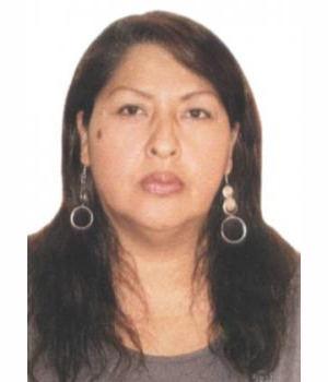 MARIA ASUNCION TAVARA POLO DE NEYRA