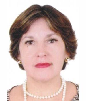 MARIA DEL CARMEN SANCHEZ YULI