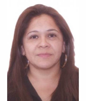 MARIA DEL CARMEN TARAZONA HUAYAMARES DE VASILEV