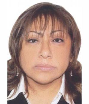 MARIA ELENA RUIZ RIVERA