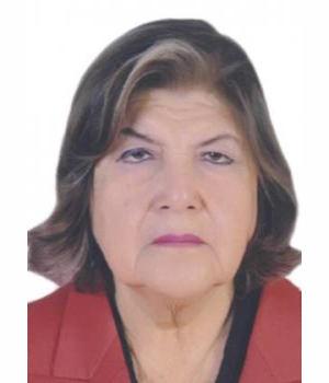 MARIA NELLY YOLANDA HUAYNATE ALVA VDA DE SERRANO