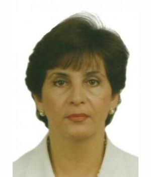 MARIA TERESA SABINA RAMIREZ DOCAMPO DE ALVAREZ